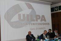 convegno_uilpa_polizia_penitenziaria_100