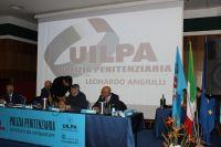 convegno_uilpa_polizia_penitenziaria_103
