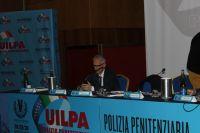 convegno_uilpa_polizia_penitenziaria_104