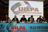 convegno_uilpa_polizia_penitenziaria_117