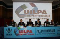 convegno_uilpa_polizia_penitenziaria_118