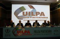 convegno_uilpa_polizia_penitenziaria_119