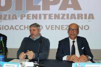 convegno_uilpa_polizia_penitenziaria_123