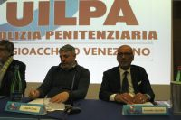 convegno_uilpa_polizia_penitenziaria_124