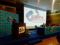 convegno_uilpa_polizia_penitenziaria_b3_006
