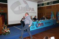 convegno_uilpa_polizia_penitenziaria_b3_015