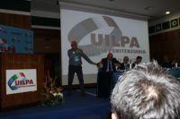convegno_uilpa_polizia_penitenziaria_b3_016
