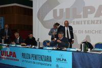 convegno_uilpa_polizia_penitenziaria_b3_020