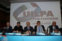 convegno_uilpa_polizia_penitenziaria_b3_031