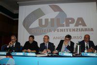 convegno_uilpa_polizia_penitenziaria_b3_032