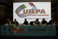 convegno_uilpa_polizia_penitenziaria_b3_048
