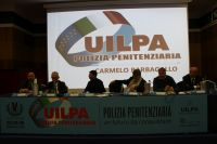convegno_uilpa_polizia_penitenziaria_b3_049