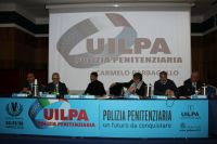 convegno_uilpa_polizia_penitenziaria_b3_050