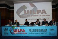 convegno_uilpa_polizia_penitenziaria_b3_051