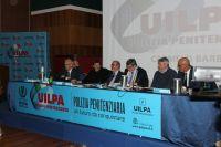 convegno_uilpa_polizia_penitenziaria_b4_1