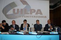 convegno_uilpa_polizia_penitenziaria_b4_2