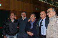 convegno_uilpa_polizia_penitenziaria_b4_24
