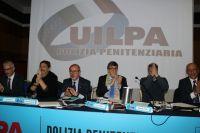 convegno_uilpa_polizia_penitenziaria_b4_3