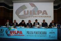 convegno_uilpa_polizia_penitenziaria_b4_4