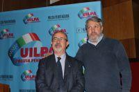 convegno_uilpa_polizia_penitenziaria_b4_41