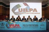 convegno_uilpa_polizia_penitenziaria_b4_47