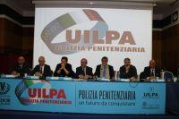 convegno_uilpa_polizia_penitenziaria_b4_5