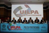 convegno_uilpa_polizia_penitenziaria_b4_6