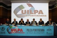convegno_uilpa_polizia_penitenziaria_b4_7