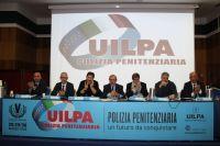 convegno_uilpa_polizia_penitenziaria_b4_8