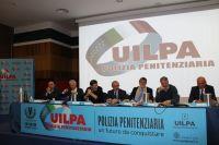 convegno_uilpa_polizia_penitenziaria_b4_9