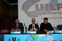 convegno_uilpa_polizia_penitenziaria_b_015