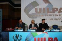 convegno_uilpa_polizia_penitenziaria_b_016
