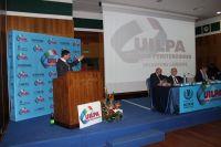 convegno_uilpa_polizia_penitenziaria_b_021