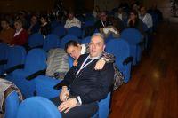 convegno_uilpa_polizia_penitenziaria_b_022