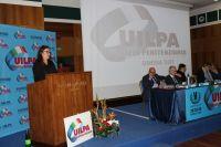 convegno_uilpa_polizia_penitenziaria_b_029