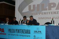 convegno_uilpa_polizia_penitenziaria_b_034