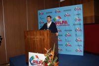 convegno_uilpa_polizia_penitenziaria_b_040