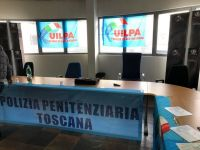toscana_20_1
