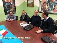 congresso_bolzano_1