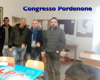congresso_pordenone
