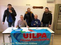 congresso_tolmezzo_udine