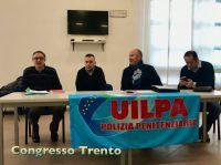 congresso_trento_1