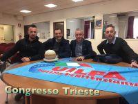 congresso_trieste