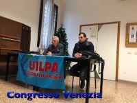 congresso_venezia_2
